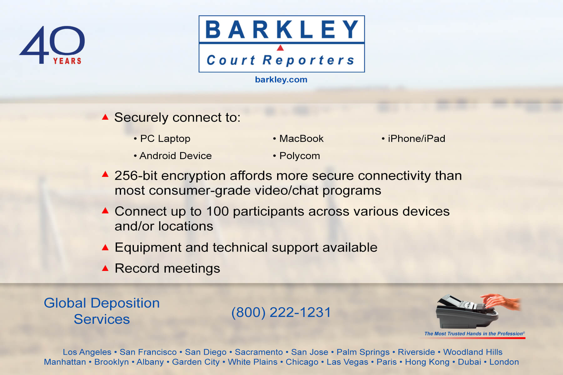 Barkley-Mobile_VC_Back_4x6_001 (002)