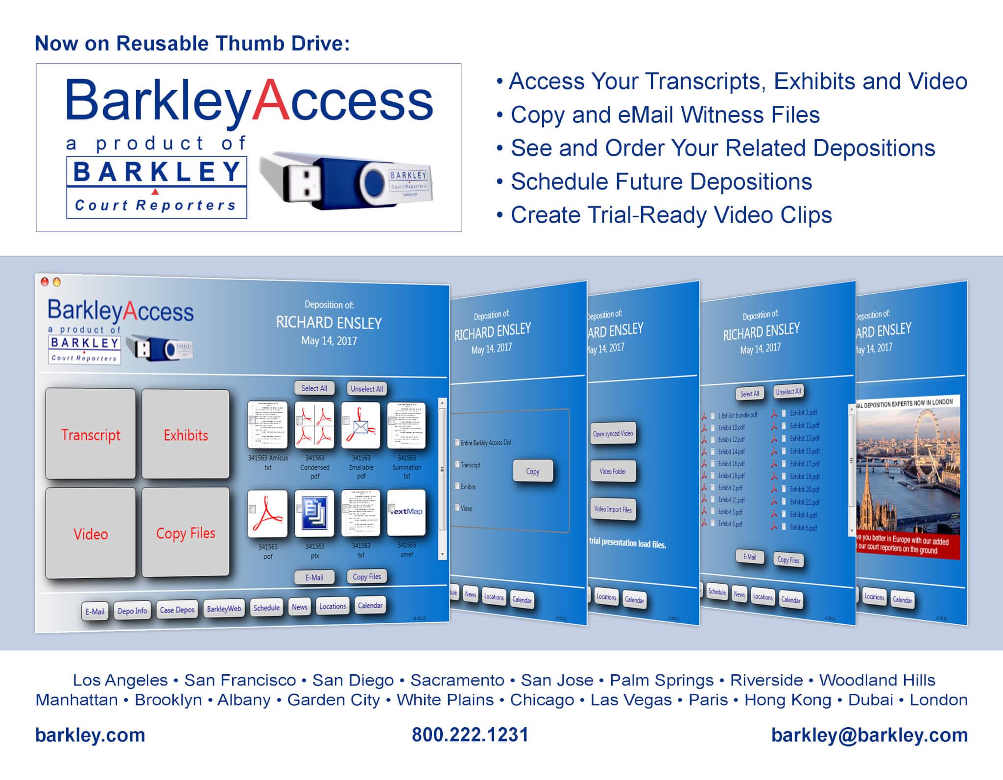 BarkleyAccessPostcard_201707