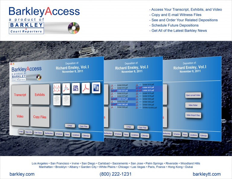 BarkleyAccess_Flyer_Back