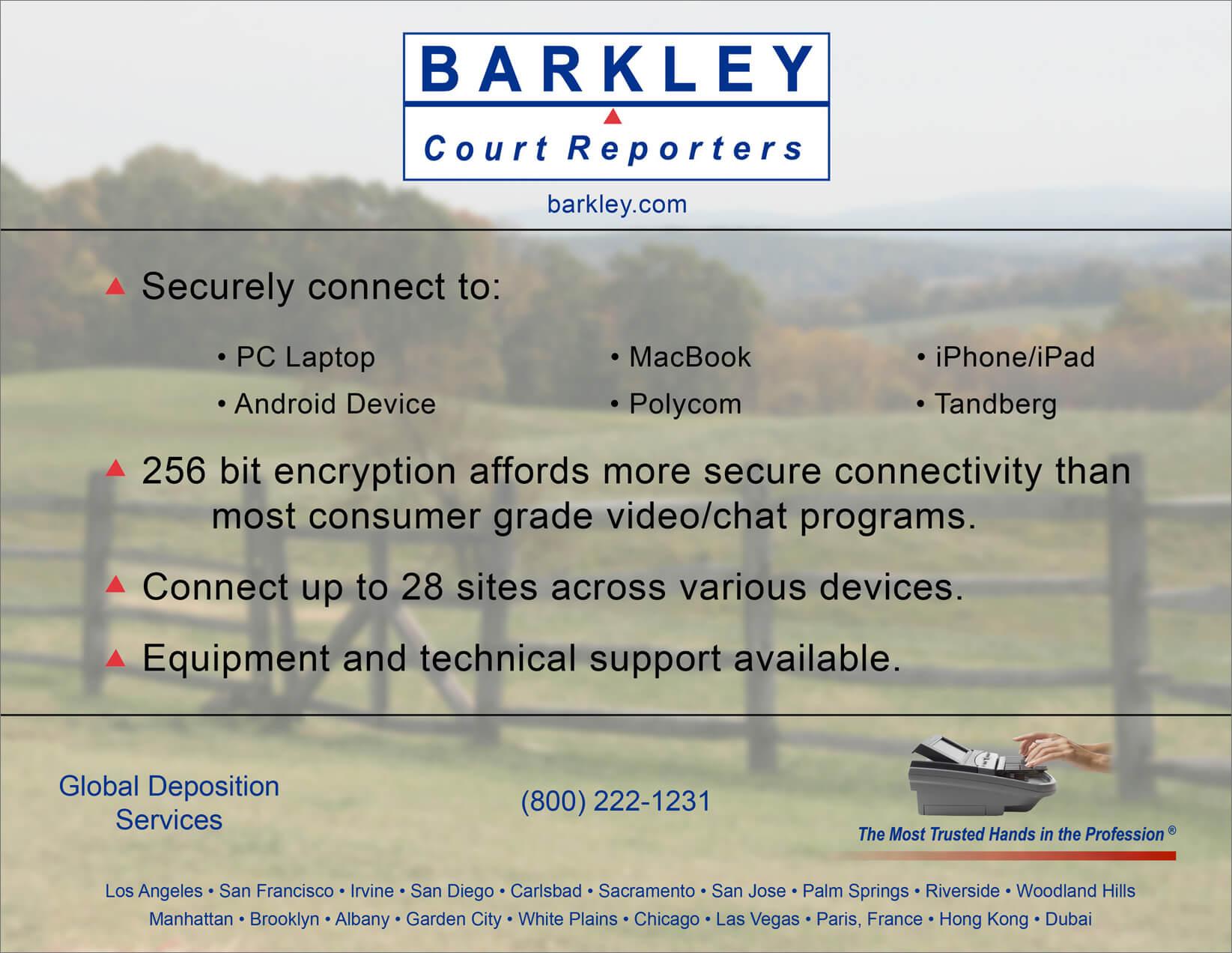 BarkleyMobileVC