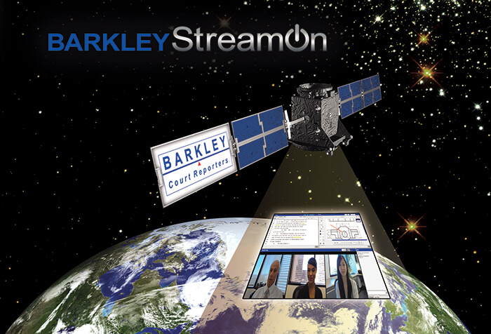 BarkleyStreamOn-FactSheet-postcard-1