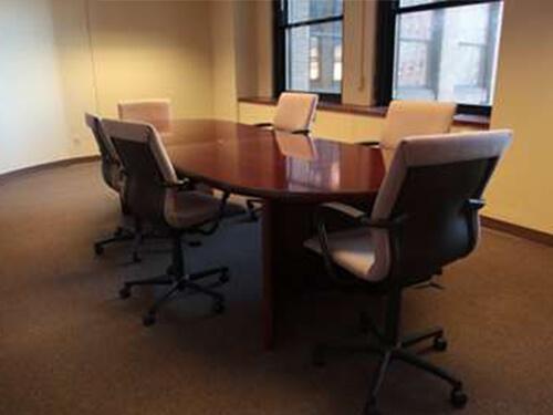 conference-room-albany-ny-1