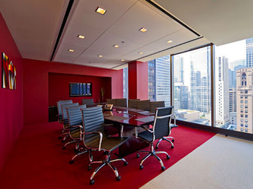 conference-room-chicago-il-1