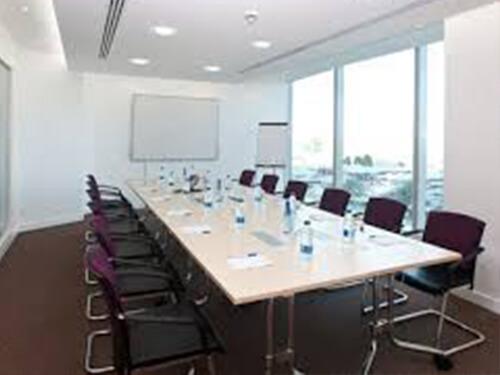 conference-room-dubai-1