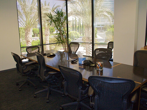 conference-room-irvine-ca-2