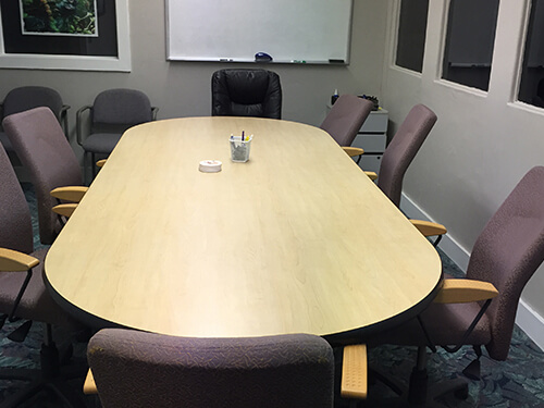 conference-room-martinez-ca-1