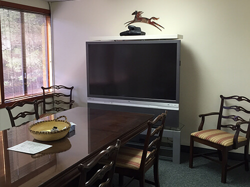conference-room-monterey-ca-1