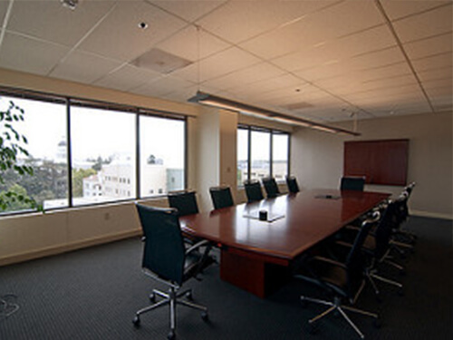 conference-room-sacramento-ca-1