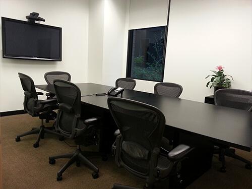conference-room-san-francisco-ca-2